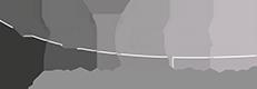 logotipo de BAIGES MUEBLES DE LATON SL
